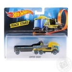 Hot Wheels Trailer truck toy - buy, prices for Novus - image 7