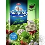 Spices Vegeta for salad 20g packaged