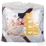 Idea Comfort Blanket 175*205cm