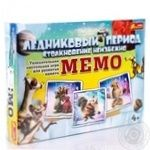Game Ranok Ice age