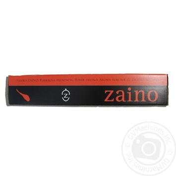 Хамон Zaino Бодега сыровяленый в подарочной упаковке - купить, цены на Восторг - фото 2