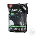 AnimAll Litter Green Emerald 10.5l