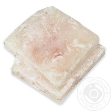 Пангасиуc порционный свежемороженный