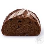 Хлеб Карельский половинка 300г - купить, цены на Novus - фото 2