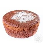 Хлеб Литовский - купить, цены на Novus - фото 2