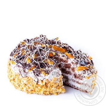 Торт Пинчер - купить, цены на Novus - фото 1