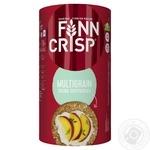 Хлебцы Finn Crisp с зернами 250г