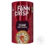 Хлебцы Finn Crisp пшеничные 250г