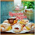 Сахарная пудра Добрык 350г