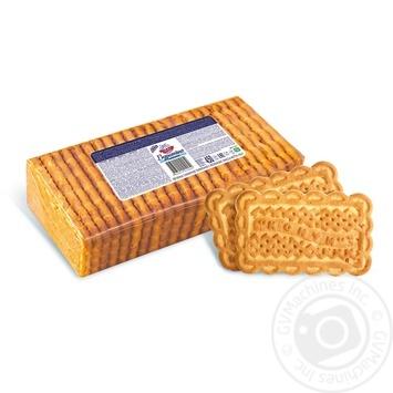 Печенье Конти Буратино 450г