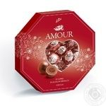 Konti Amour Truffle Flavor Candy 150g