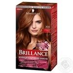 Color Brillance for hair 142.5мл
