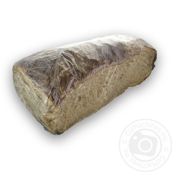 Millville Shvartsvald Bread by weight - buy, prices for MegaMarket - image 1