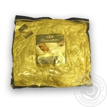 Подушка Balak Home 70Х70см - купить, цены на Метро - фото 1