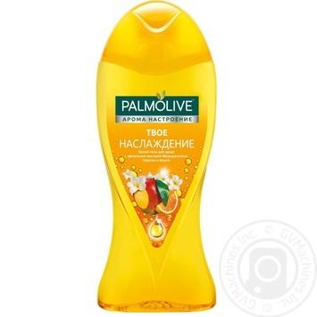 Гель для душа Palmolive Арома настроение Твое наслаждение 250мл
