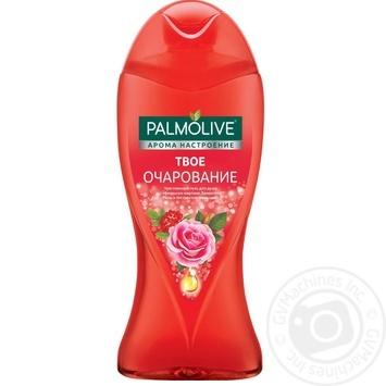 Gel Palmolive for shower 250ml
