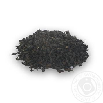 Chayni Shedevry Аssam Black Indian Tea - buy, prices for MegaMarket - image 1