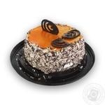 Cake Chocolate 1000g