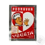 Vegeta Podravka Universal Seasoning
