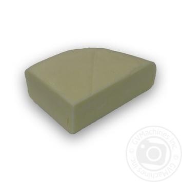 Сыр Гайсин Сулугуни 45% - купить, цены на МегаМаркет - фото 1