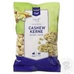 Metro chef not fried cashew 200g