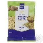 Metro chef pine nuts 50g