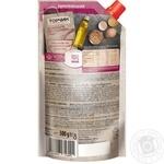 TORCHYN® Europeiskiy mayonnaise 300g - buy, prices for MegaMarket - image 2