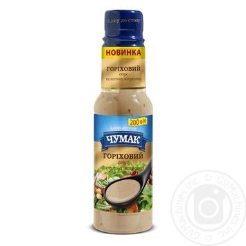 Sauce Chumak Walnut 200g