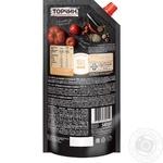 Кетчуп Торчин до шашлику 540г - купити, ціни на Novus - фото 2