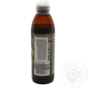 Shampoo for hair - buy, prices for Novus - image 2