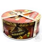 Cake Bkk 850g