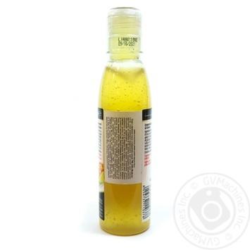 Соус з винного оцту з лимонним соком Villa Modena пет 150мл - купить, цены на Novus - фото 2