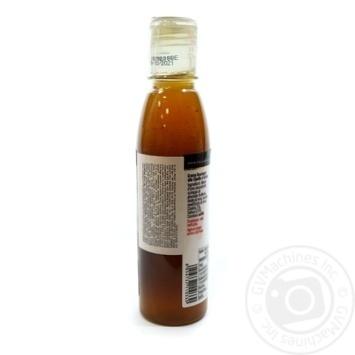 Vinegar Villa modena Modena wine with sage 150ml - buy, prices for Novus - image 2