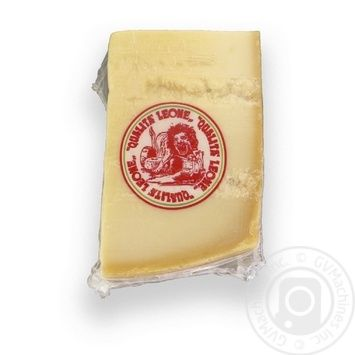 Сыр Формаджио Ретинато Leone Италия