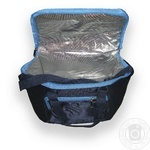 Ізотермічна сумка TE-3015SX  15л Зелений