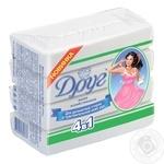 Soap Drug bar 540g