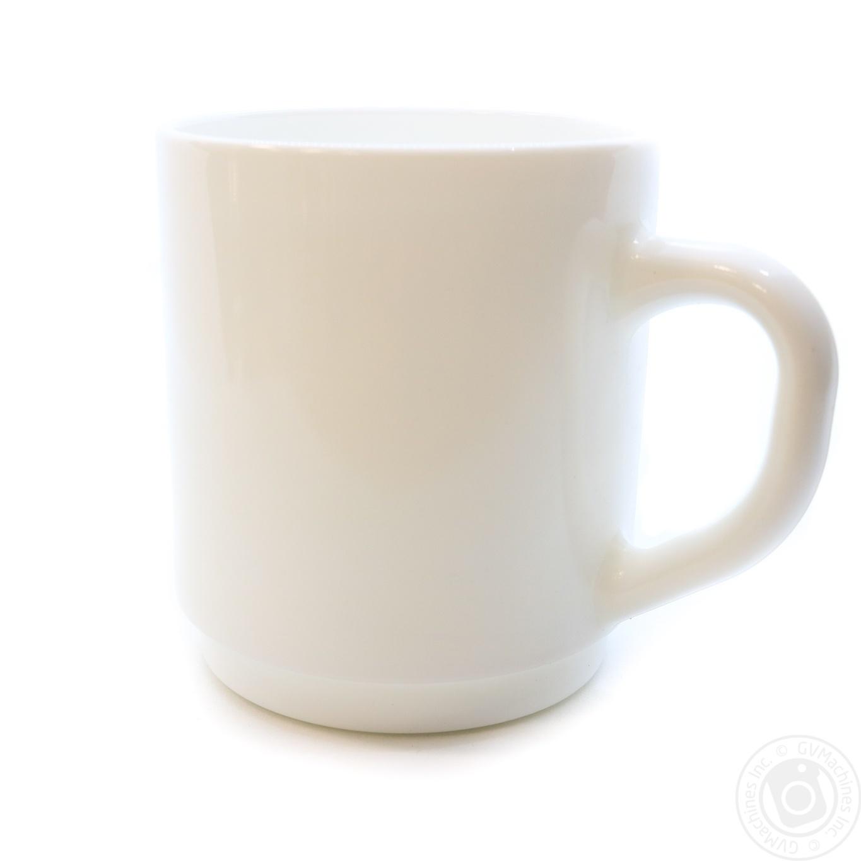 Cup Arcopal