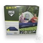 Bestway Inflatable Mattress 191х137х28cm