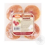 Пончик Рум'янець вишневий 220г