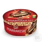 Торт БКК Маракеш 850г - купить, цены на Novus - фото 1