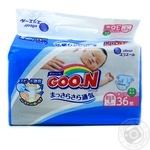 Diaper for children up to 5kg 36pcs