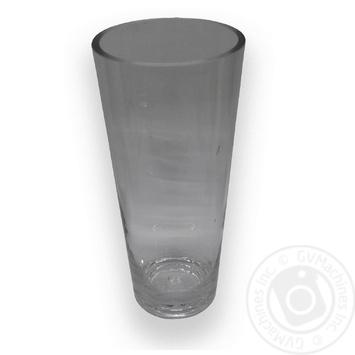 Vase - buy, prices for MegaMarket - image 1