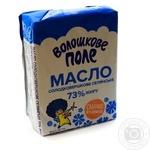 Масло Волошковое поле 73% 200г