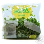 Салат Руккола Zelen' 80г - купити, ціни на Novus - фото 2