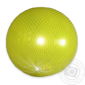 Мяч детский надувной в ассортименте