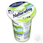 Yogurt Bakoma sugar free 1.5% 150g