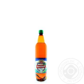 Chernigivske Blonde Beer - buy, prices for Vostorg - photo 5