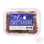 Tarta Smetannik Biscuit Cake 290g