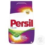 Стиральный порошок Persil Color автомат 3кг
