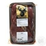 Gurman Dich Boneless Chilled Pork Shoulder - buy, prices for Novus - image 1